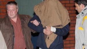 "Doppelmord aufgeklärt - Motiv ""Mordlust"""