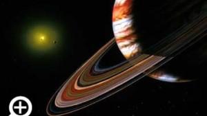 Auf der Suche nach der zweiten Erde: Destination Ursae Majoris