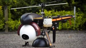 Haschisch-Helikopter gegen Hanfanbau