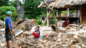 Erdstöße lassen Mexiko-Stadt und Bali erzittern