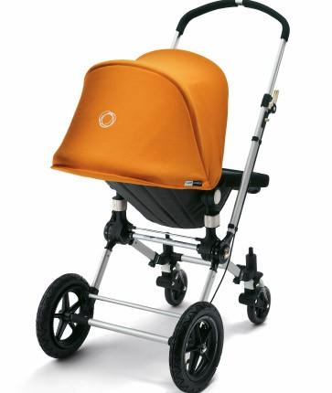 kinderwagen buggy statt porsche familie faz. Black Bedroom Furniture Sets. Home Design Ideas