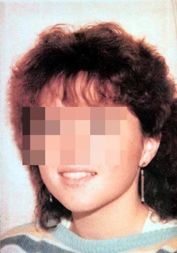 Ich datiere jemanden, der vergewaltigt wurde Speed-Dating brisbane 20-30