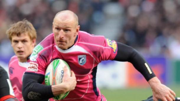 rugby spieler gehalt