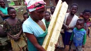 Annan fordert Milliarden-Fonds gegen Aids