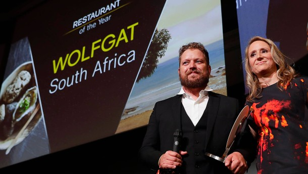 Warum die World Restaurant Awards alles anders machen wollen