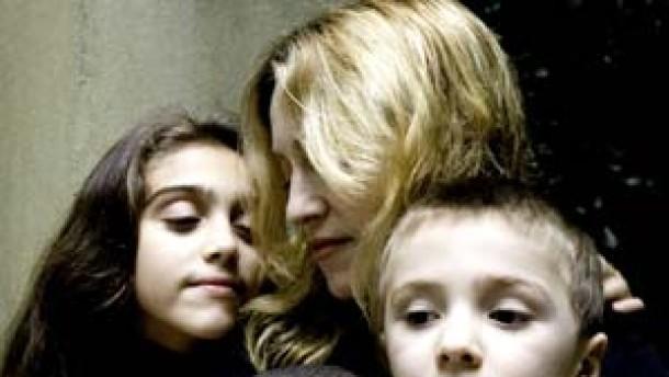 """Madonna: """"Ich habe nichts Falsches getan"""""""
