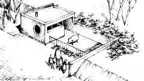 walter gropius und der schweinestall die geschichte einer wette. Black Bedroom Furniture Sets. Home Design Ideas