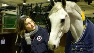 Die Pfleger-Fälle des Pferdesports