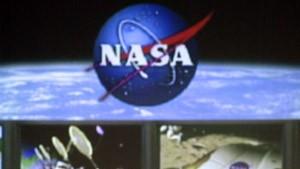 Bush will Astronauten auf den Mars schicken