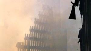 Weniger Opfer unter den Trümmern als vermutet