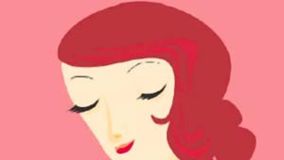 Einsame Mtter: Wie eine Netzwerk- App helfen - Frau Mutter