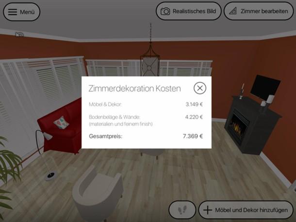 bild app kosten