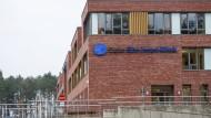 Die Capio Elbe-Jeetzel-Klinik im niedersächsischen in Dannenberg war in die Kritik geraten, weil ein neuer Chefarzt dort Abtreibungen verbieten wollte. Er scheiterte mit seinem Vorhaben.