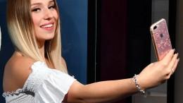Wie die Beauty-Industrie auf junge Kunden zielt