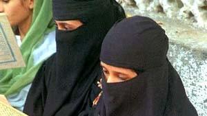 Keine Scheidung per SMS für Moslems in Singapur