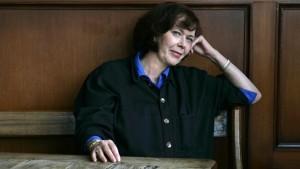 """""""Emmanuelle"""" Sylvia Kristel mit 60 Jahren gestorben"""