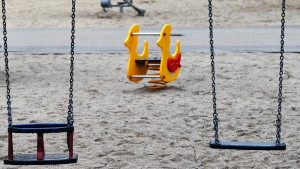 Trend zur Kinderlosigkeit in Deutschland gestoppt