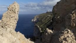 Malta rollt rätselhaften Tod von deutschem Jugendlichen wieder auf