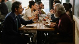 """Meyerowitz Stories"""