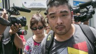 Präsident lehnt Gnadengesuche von Ausländern im Todestrakt ab