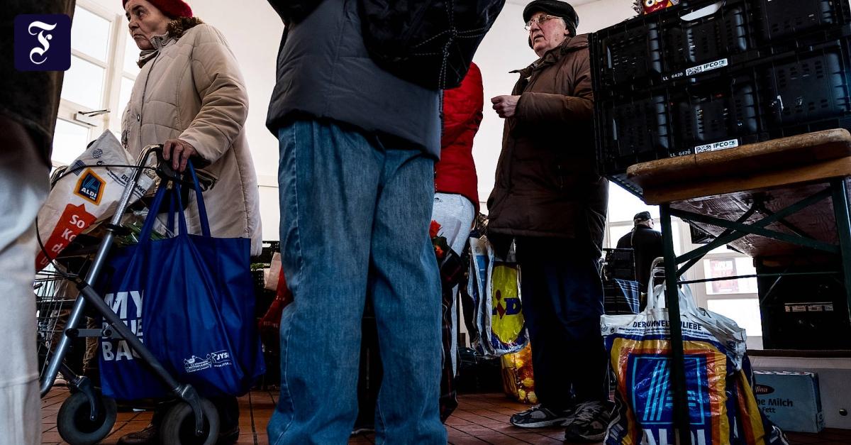 Ältere frauen in münchen kennenlernen