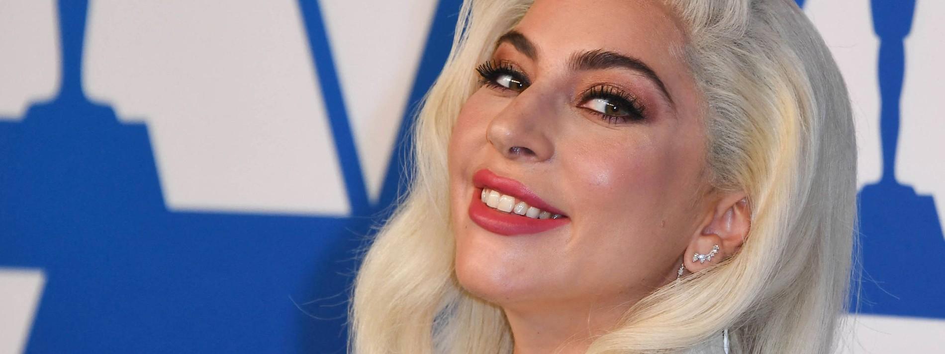 Lady Gagas Hunde nach bewaffnetem Überfall wieder zuhause