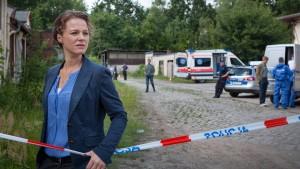 Dürfen deutsche Kommissare in Polen ermitteln?