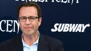 """Pressesprecher von """"Subway"""" wegen Pädophilie verurteilt"""