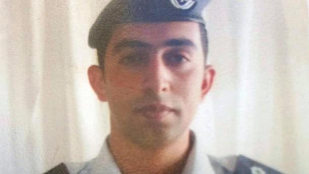 Amerika: IS-Miliz hat Kampfjet nicht abgeschossen