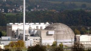 Fünf Reaktoren ohne ausreichenden Schutz gegen Terroranschläge