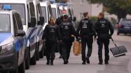 16-Jährige in Bautzen getötet – Polizei ermittelt im Umfeld