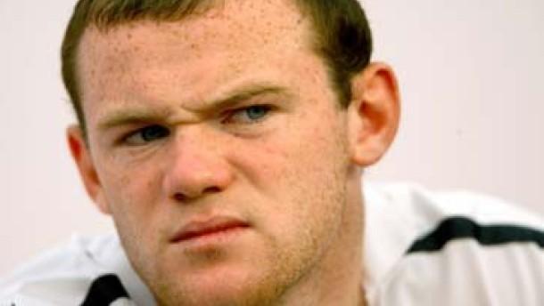 Britische Fußballprofis Opfer von Seriendieben
