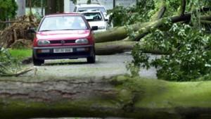 Wetterdienst will wirksamer warnen