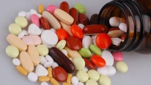 Amerikanische Ärzte verschreiben weniger Opioide