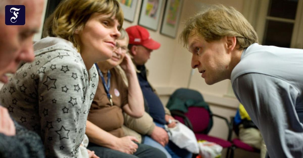 Kostenlose partnervermittlung für behinderte