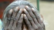 Zahl der Flutopfer steigt auf über 23.000 - Deutsche unter den Toten