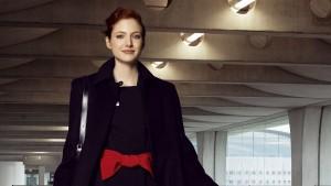 Flugbegleiter von Air France wehren sich gegen Kopftuchpflicht