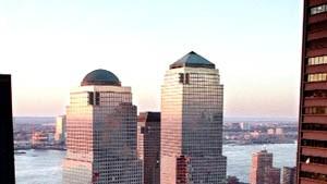 Eintrittskarten sollen Warteschlangen am Ground Zero verhindern