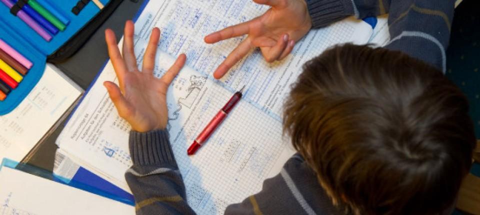 """Eine Homeschoolerin erzählt: """"Wir mussten uns verstecken"""" - Familie ..."""