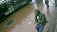 Polizei: Angriff auf Beamte war Terroranschlag