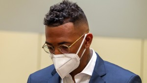 Boateng will Urteil anfechten