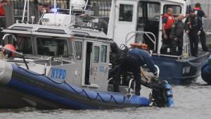 Englische Touristin stirbt bei Hubschrauberabsturz