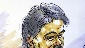 Sechseinhalb Jahre Haft für Lutz Drach