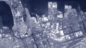 Schweres Erdbeben erschüttert Region um Jakarta