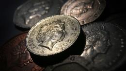 Großbritannien führt alte Gewichts- und Maßangaben wieder ein
