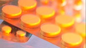 Medikament Remicade kann tödlich wirken