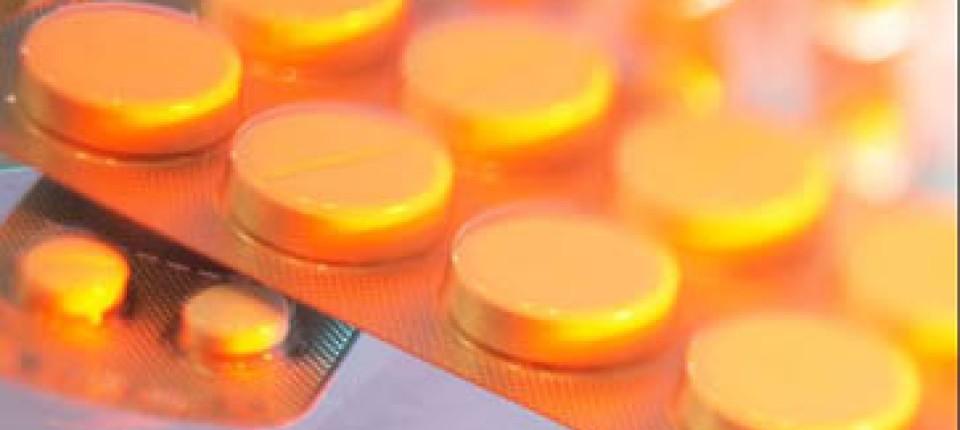 pille feanolla gefährlich
