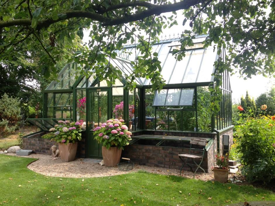 Außergewöhnliche Gewchshaus Garten. Affordable Gewchshaus Garten With Gewchshaus QL39