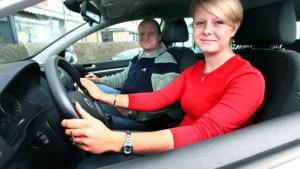 Führerschein mit 17 Jahren wird Dauerrecht