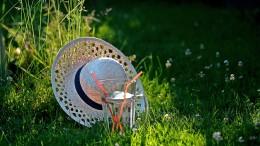 So schützen Sie sich am besten vor der Sonne